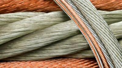 Atlas Holdings affiliates to acquire International Wire Group
