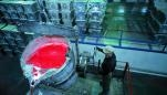 RUSAL to Launch Innovative Wire Rod Production for Cable Industry