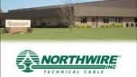 Northwire Inc., Sets To Expand In Carson