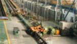 Siemens Wire Rod Mill Boosts Capacity for Chinese Steelmaker